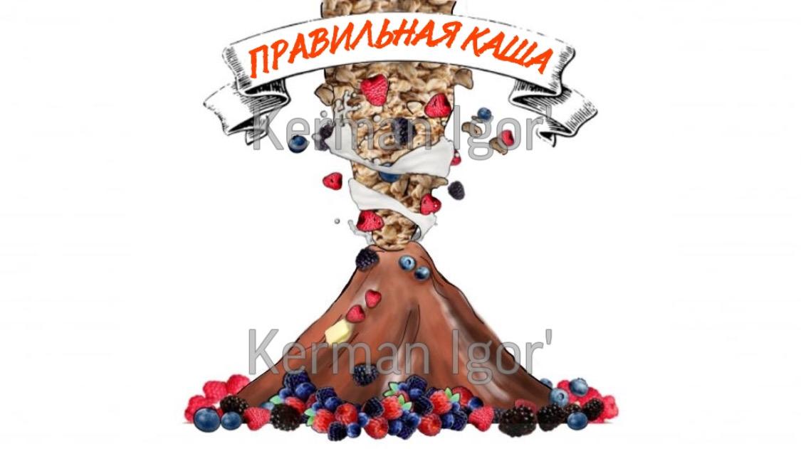 Веб-дизайнер, создание логотипа. фото f_7895ec26c236e7aa.jpg