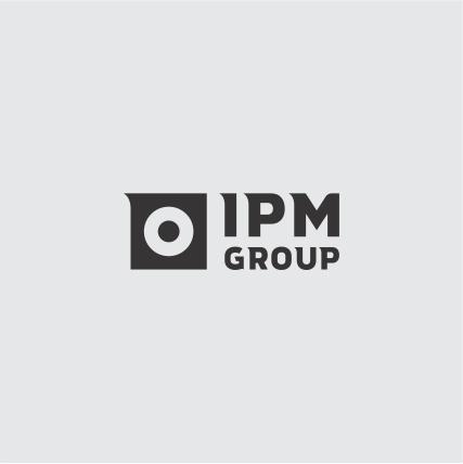 Разработка логотипа для управляющей компании фото f_3905f8337413275e.png