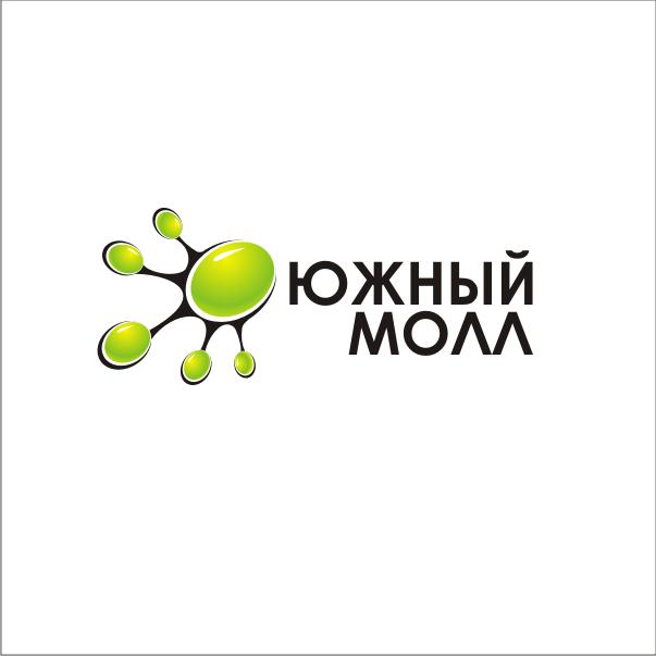 Разработка логотипа фото f_4db06b868a82d.png