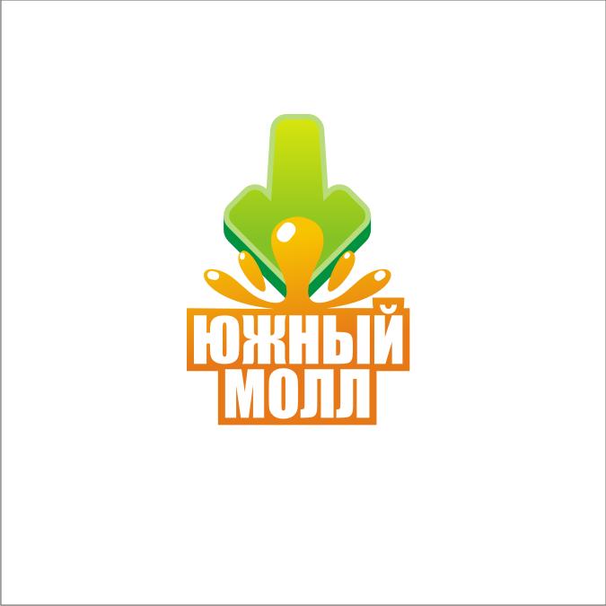 Разработка логотипа фото f_4db0719d440e6.png