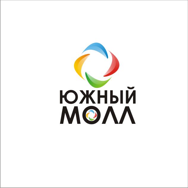 Разработка логотипа фото f_4db07385ea51e.png