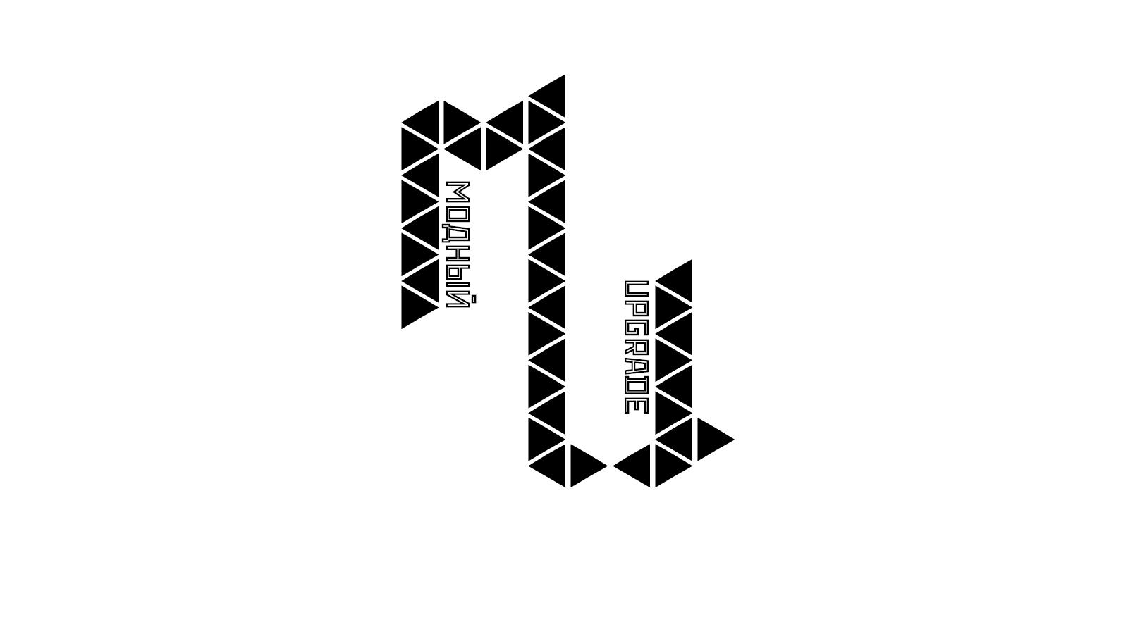 "Логотип интернет магазина ""Модный UPGRADE"" фото f_1035945d8f16f2da.jpg"