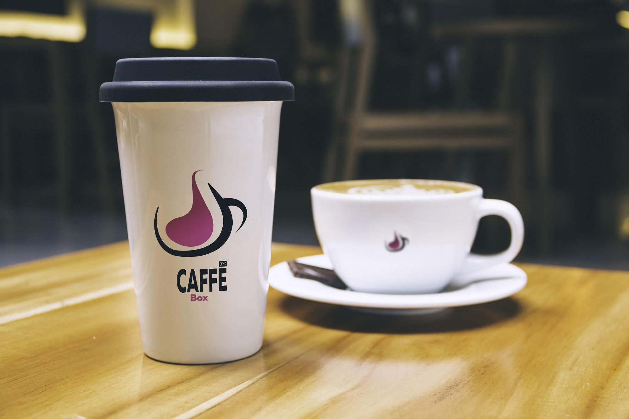 Требуется очень срочно разработать логотип кофейни! фото f_1495a0cee3b3905f.jpg
