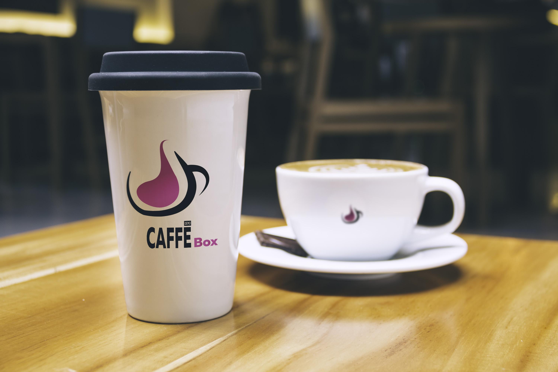 Требуется очень срочно разработать логотип кофейни! фото f_3675a0cd3495f88e.jpg