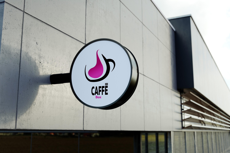 Требуется очень срочно разработать логотип кофейни! фото f_4605a0cedd7e8f80.jpg