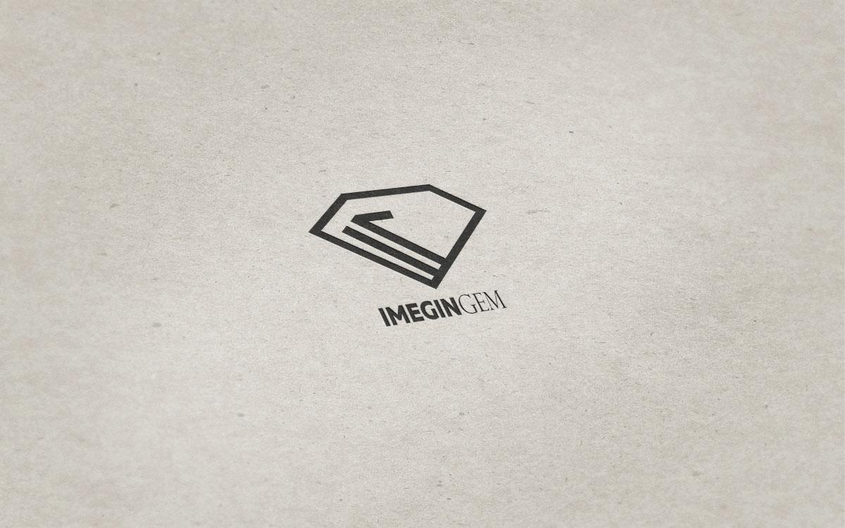 Разработка названия и логотипа для сети ювелирных салонов фото f_8455a0ce6c515d7c.jpg
