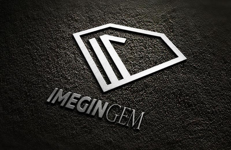 Разработка названия и логотипа для сети ювелирных салонов фото f_8815a0ce6c7d2535.jpg