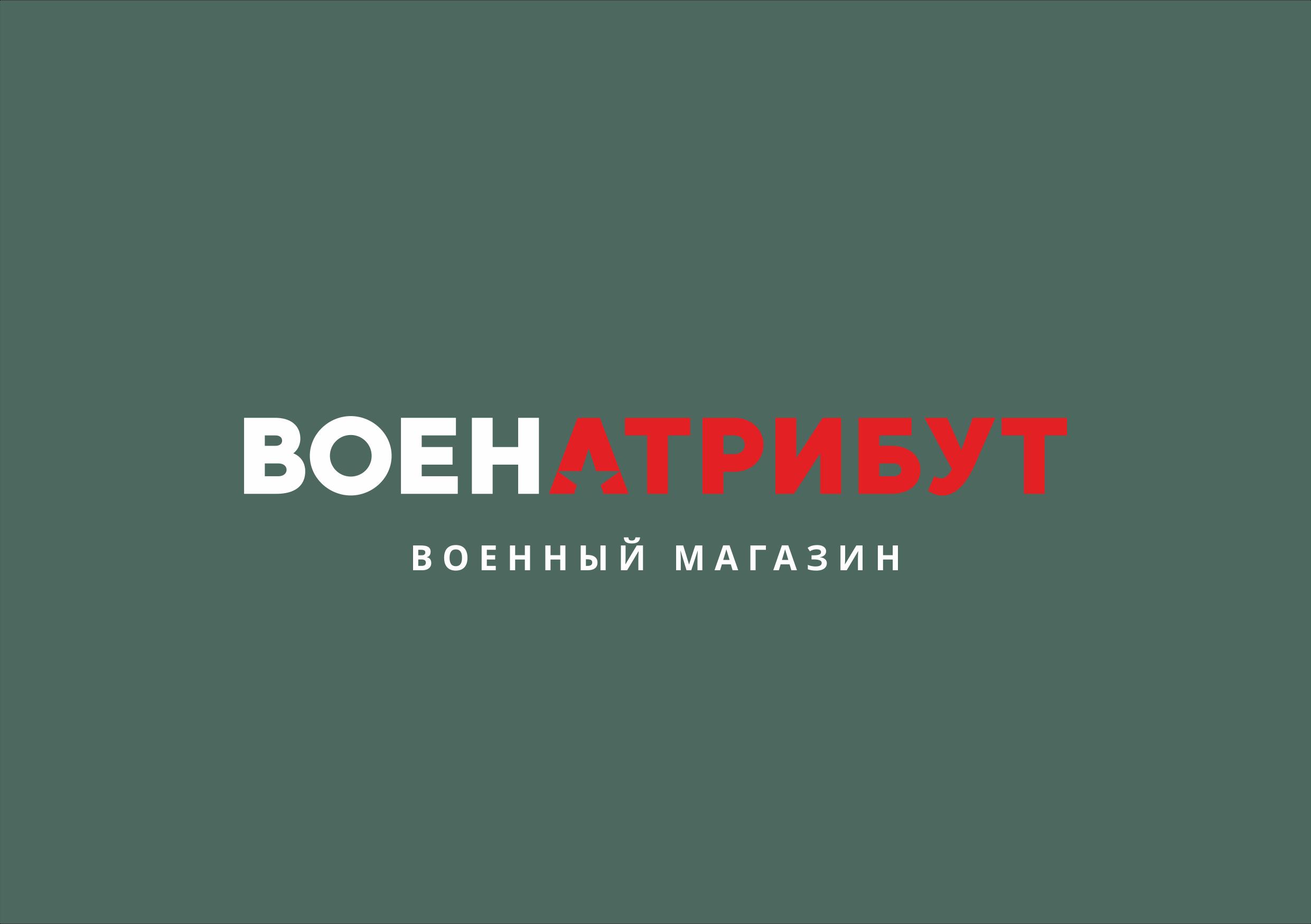 Разработка логотипа для компании военной тематики фото f_20660210f83eba9f.png