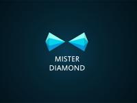 Mister Diamond