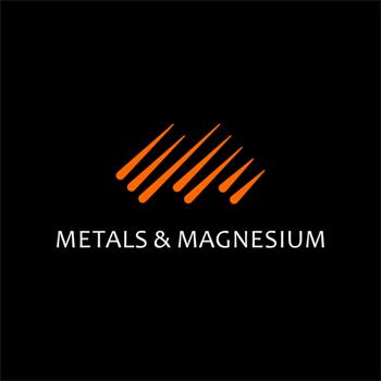 Логотип для проекта Magnesium&Metals фото f_4e9f968456954.png