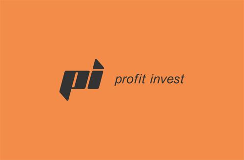 Разработка логотипа для брокерской компании фото f_4f1eff5a9d8f3.png