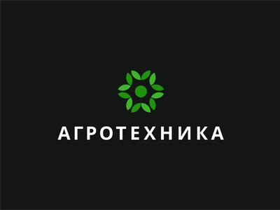 Разработка логотипа для компании Агротехника фото f_5115bfe94983f6e9.png