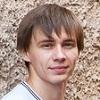 Khramyshev