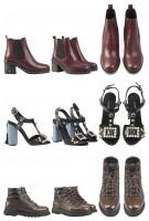 Ретушь обуви (более 17000 фото)