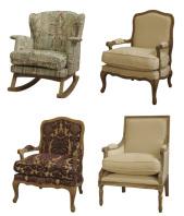 Обтравка /мягкая мебель-более 3400 шт/