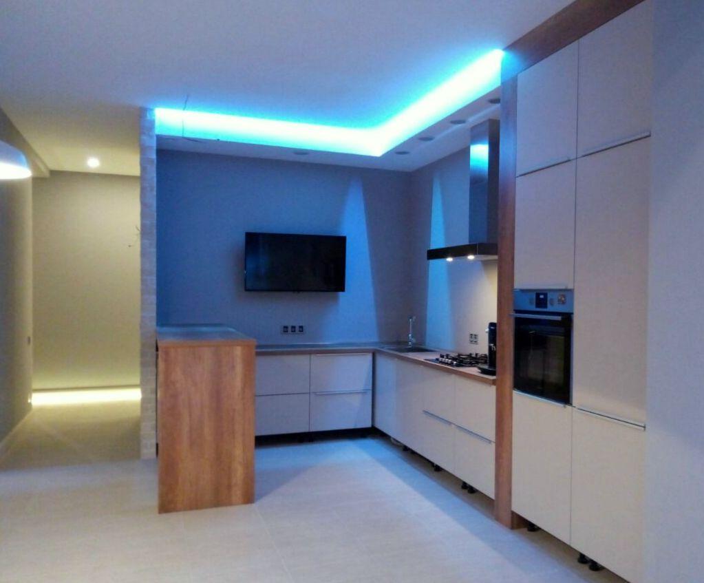 Дизайн кухни фото f_258587716a0aa040.jpg