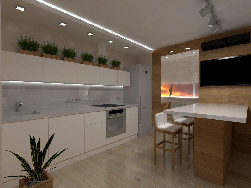 Дизайн кухни фото f_3835877188308ae5.jpg