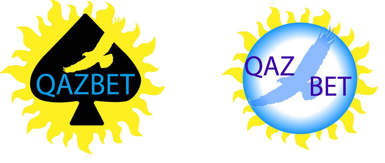 Разработать современный логотип фото f_4695de3ff6763e60.jpg