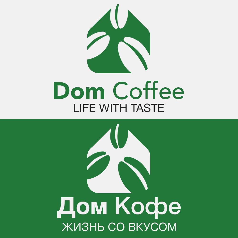 Редизайн логотипа фото f_9645337f35eedecc.png