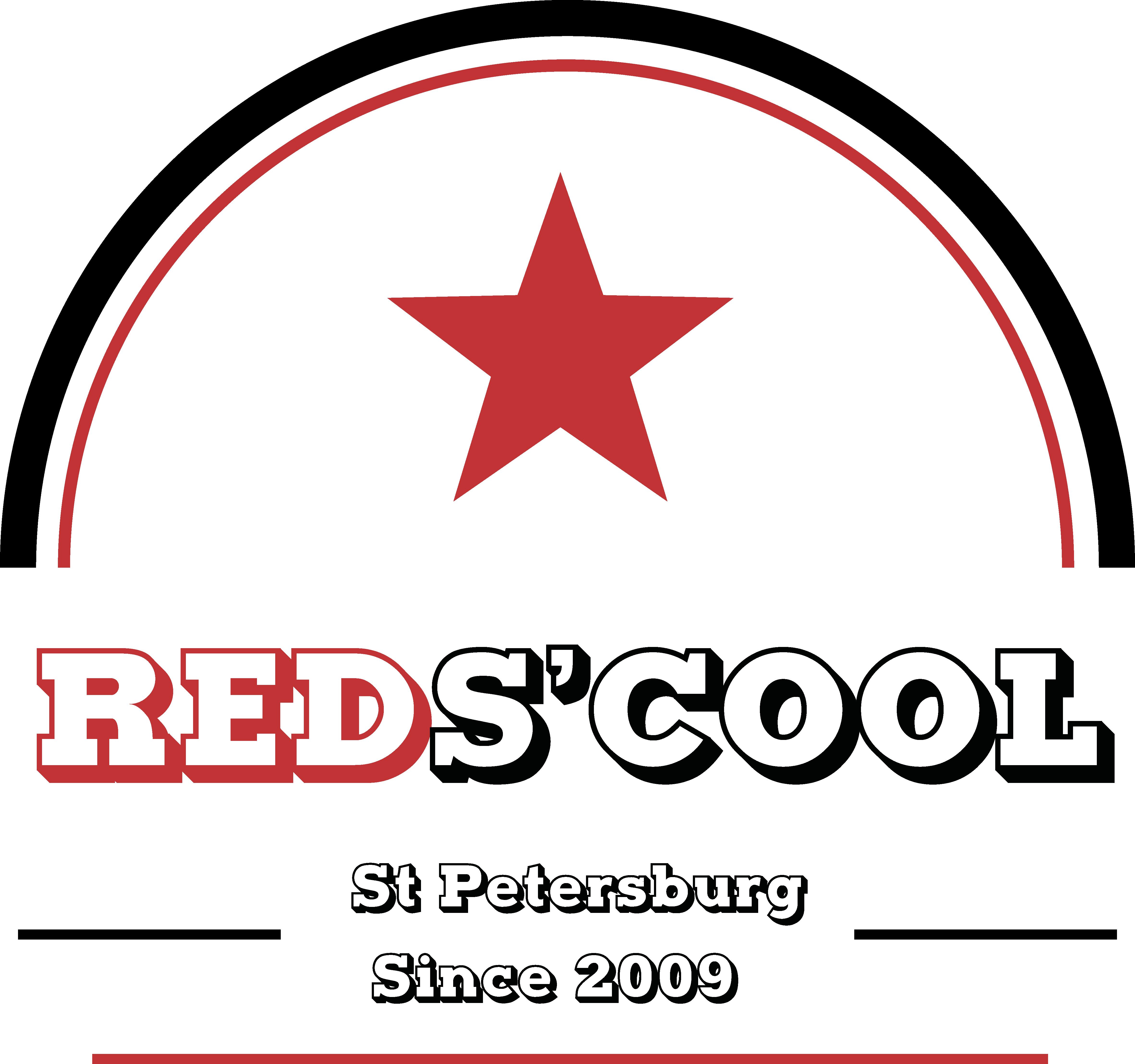 Логотип для музыкальной группы фото f_3655a4e18312e39d.png