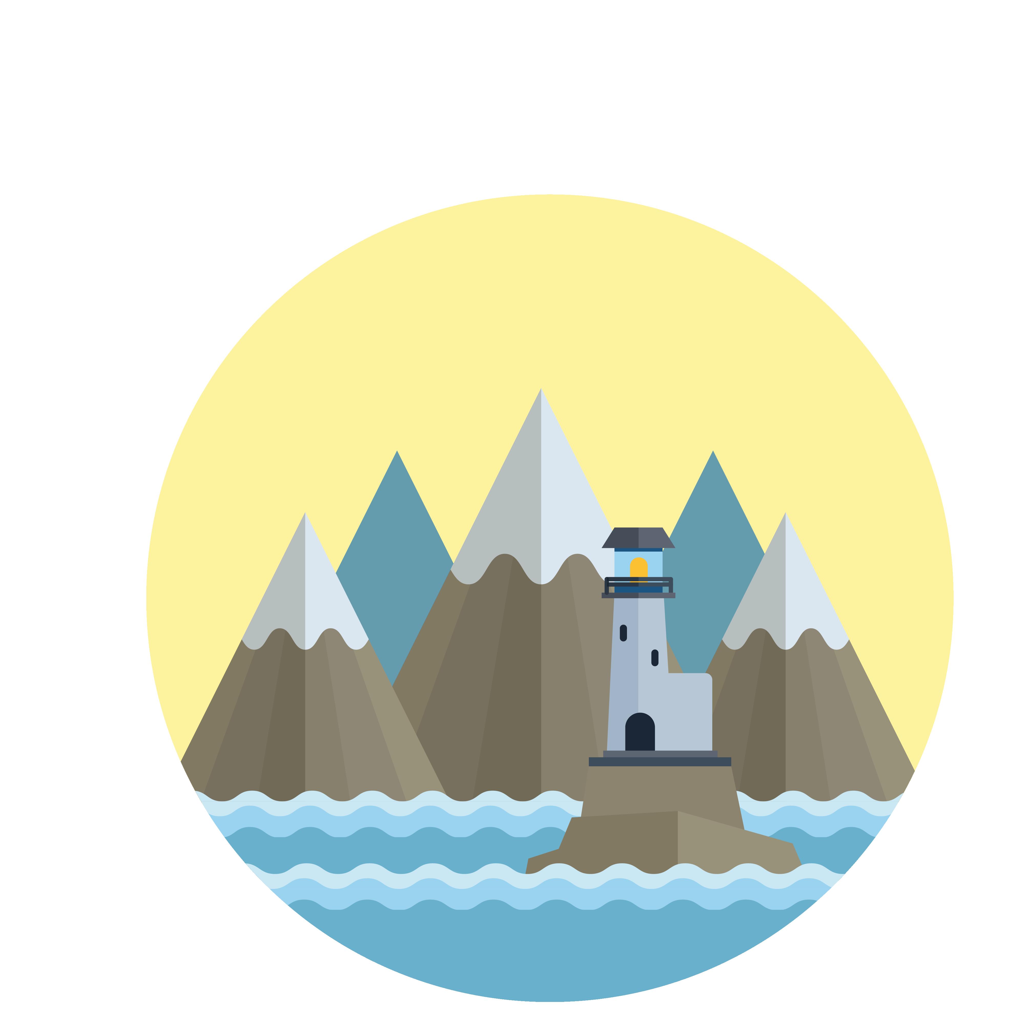 "Логотип для некоммерческой организации ""Наш Сахалин"" фото f_8595a7c288722690.png"