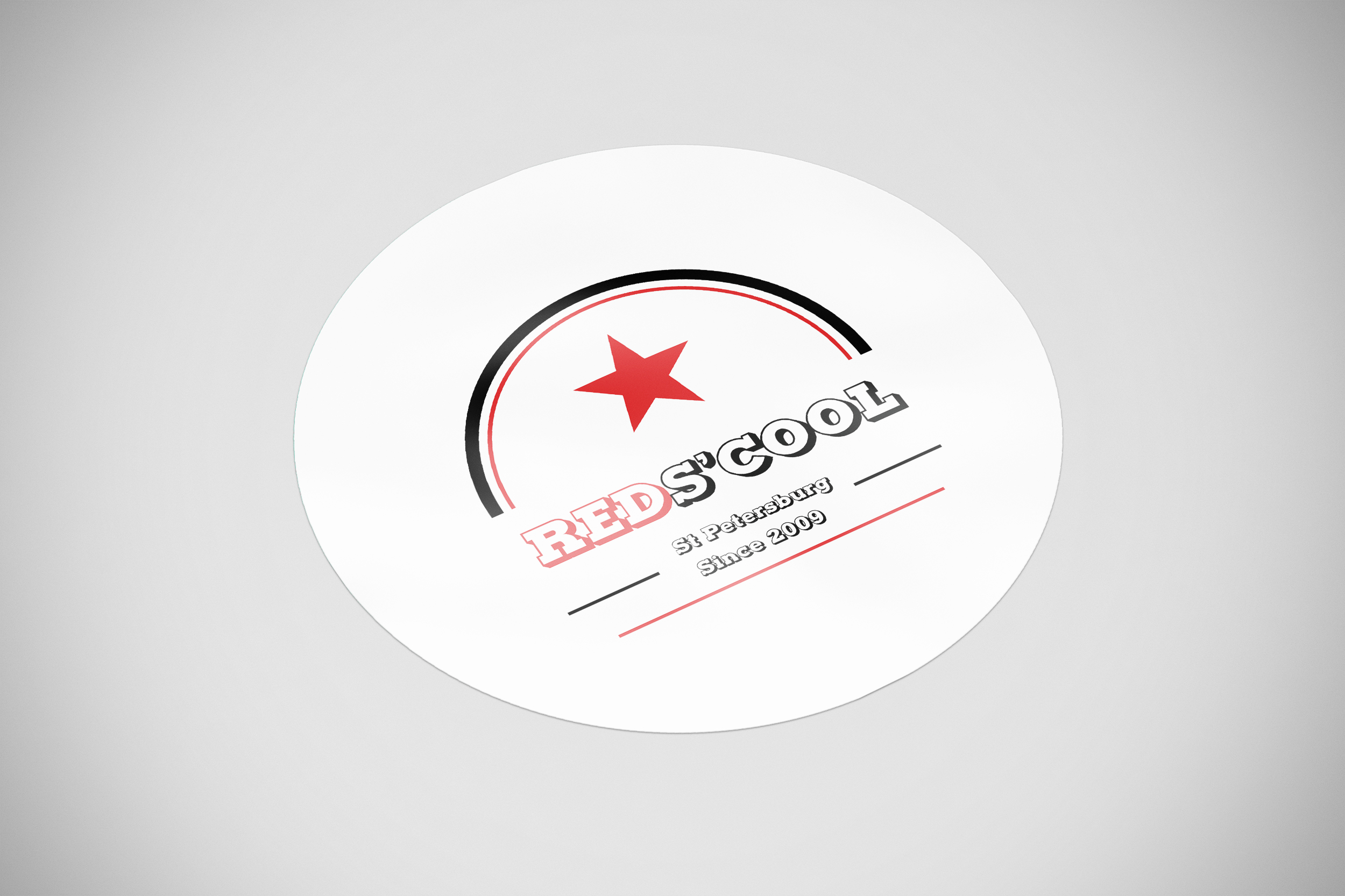 Логотип для музыкальной группы фото f_9845a4e1a25348ab.jpg