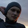Kirill_SHA