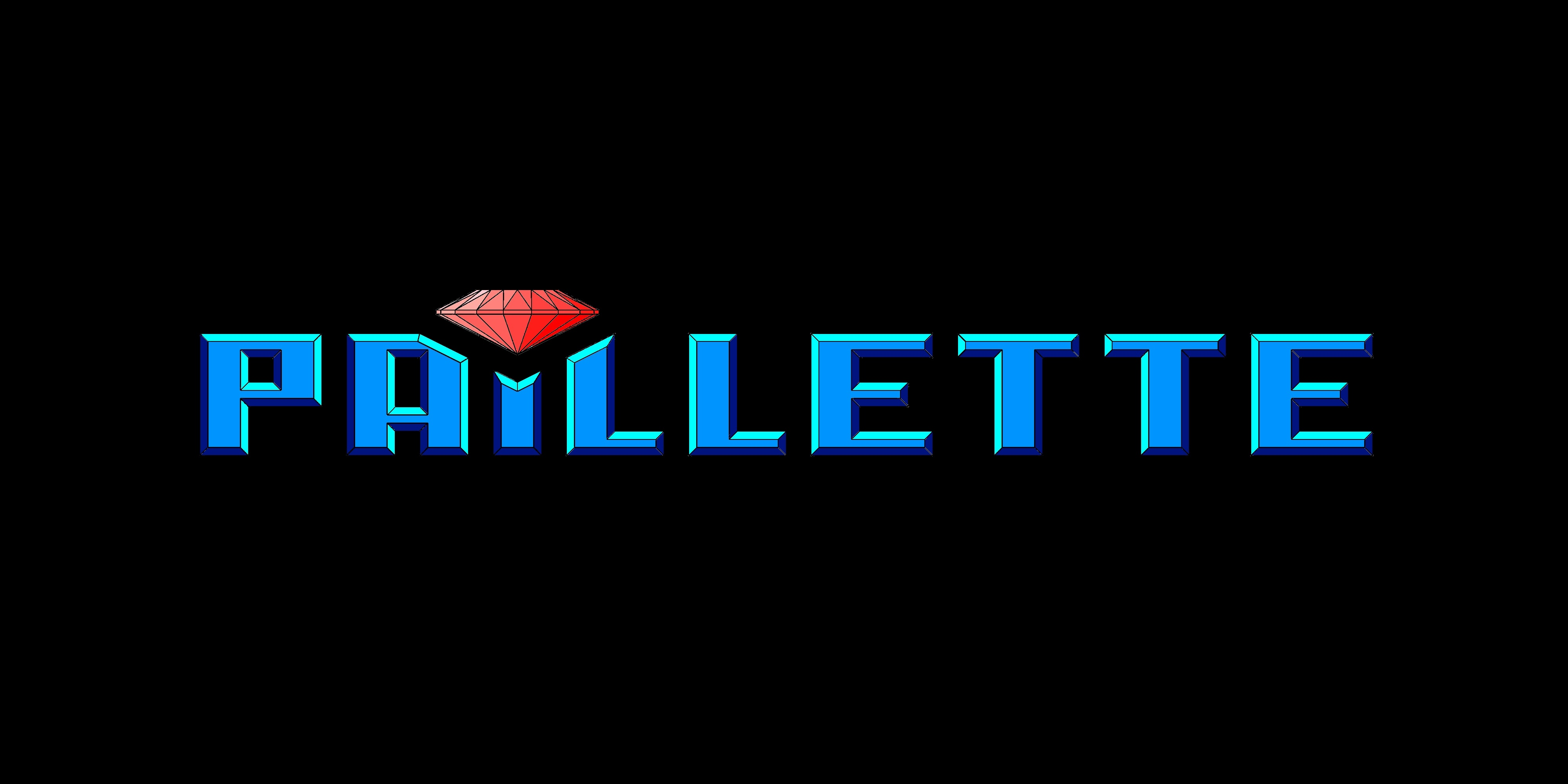 Разработка Логотипа. фото f_2855159d5e77833b.jpg