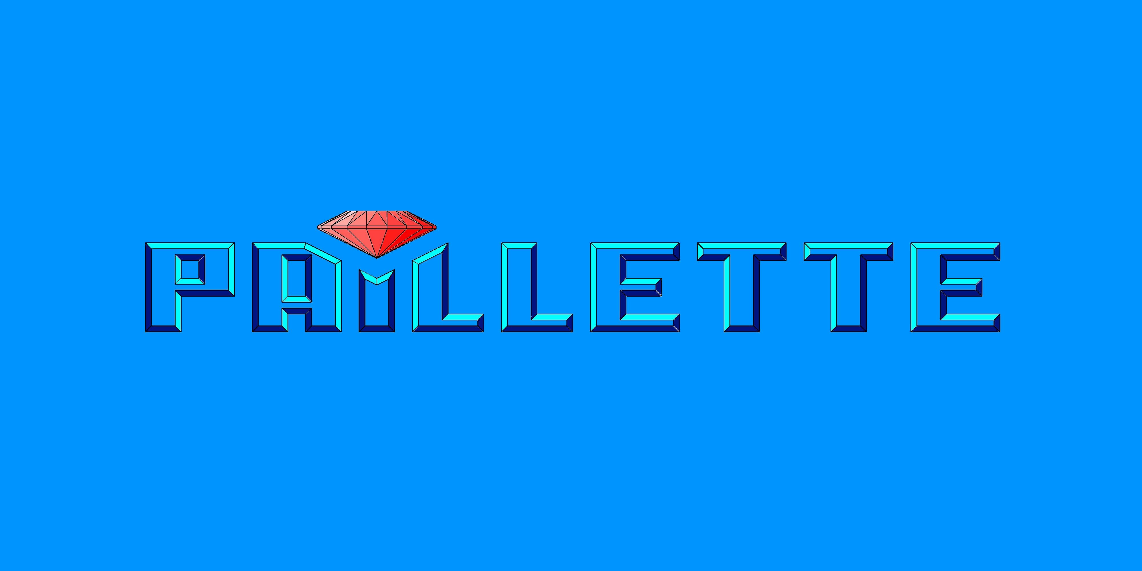 Разработка Логотипа. фото f_5955159d603eaffe.jpg
