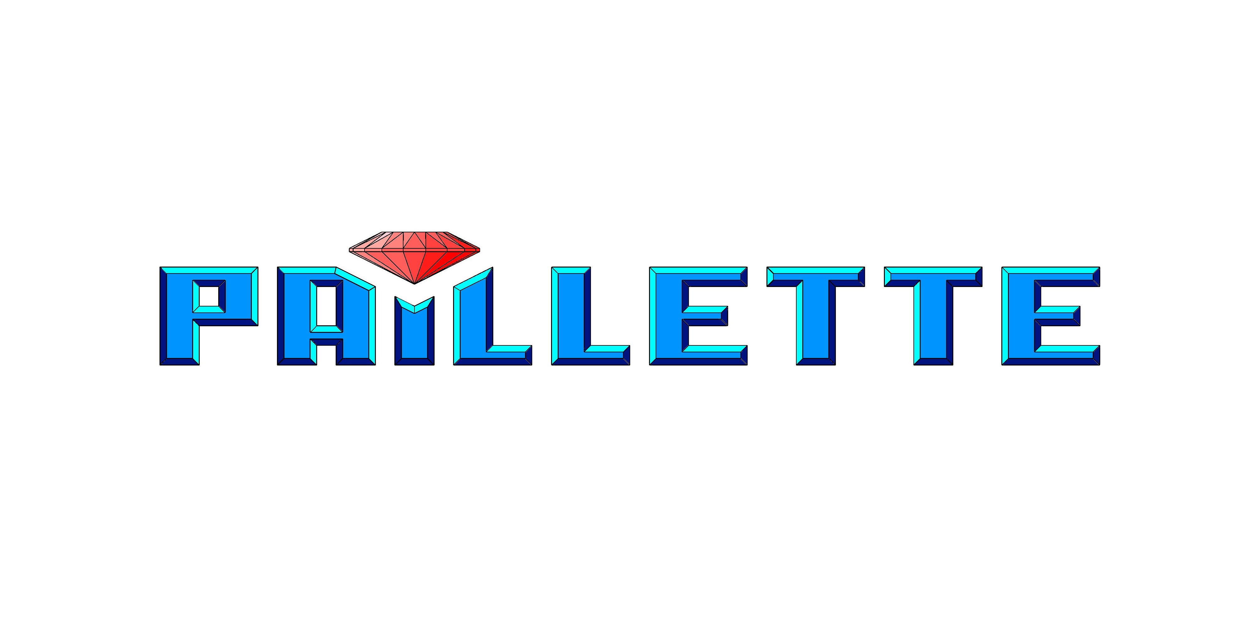 Разработка Логотипа. фото f_8505159d5e082e90.jpg