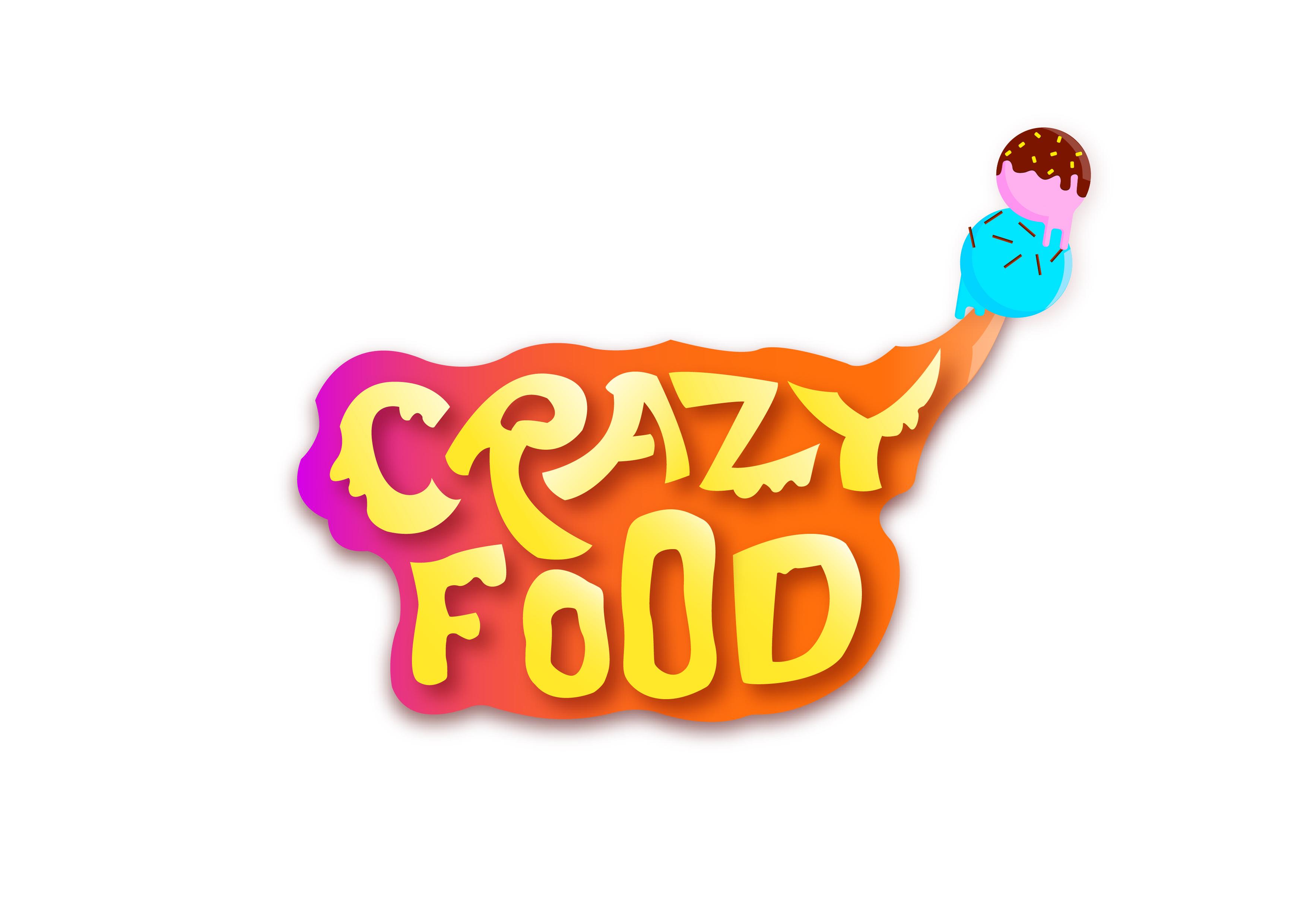 Разработать логотип и персонажа для кафе фото f_9035958d95b1751e.jpg