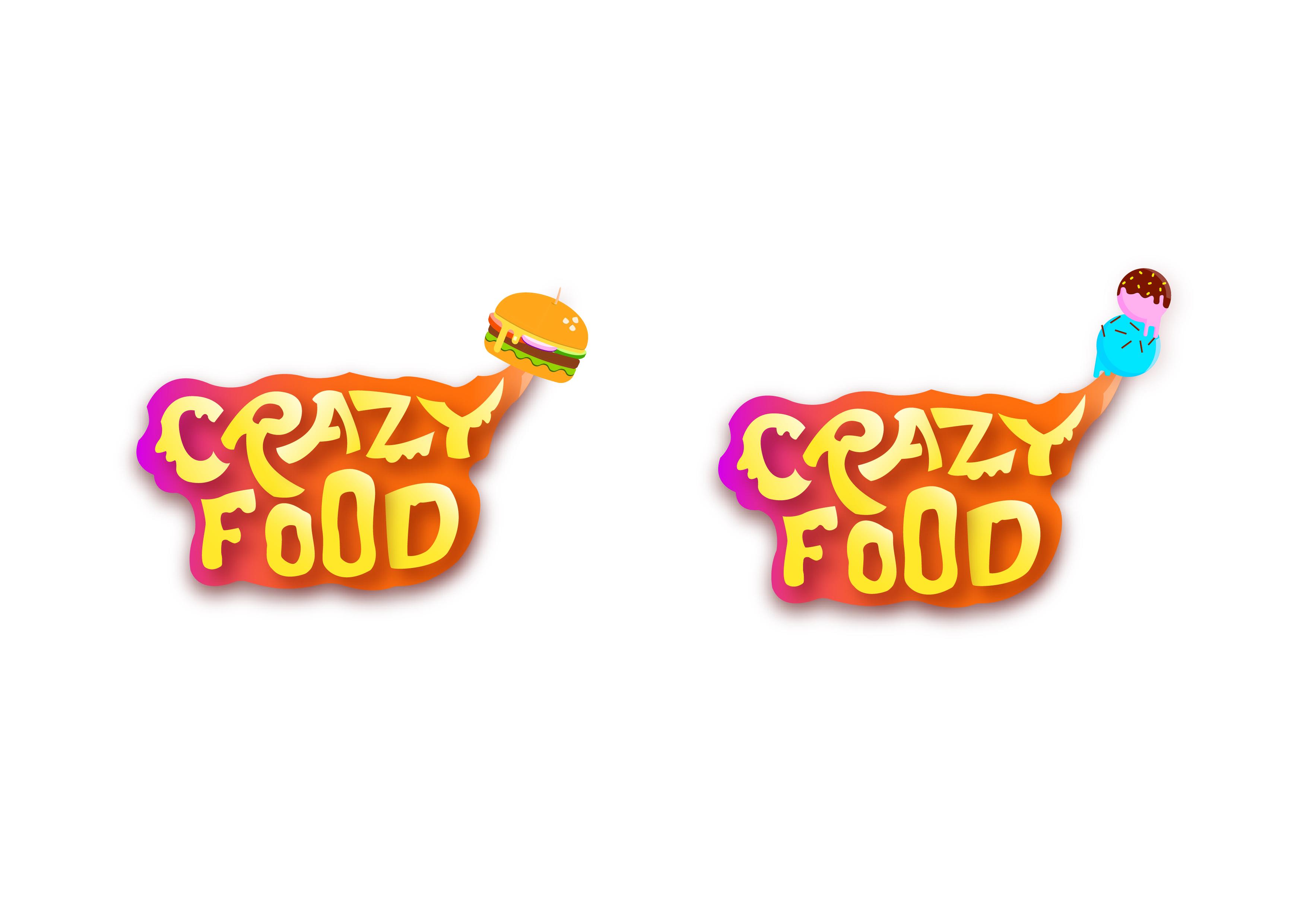 Разработать логотип и персонажа для кафе фото f_9885958d95f7e909.jpg