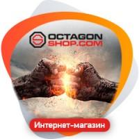 Интернет-магазин Octagon Shop