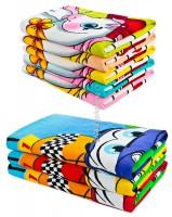 текстиль-полотенца