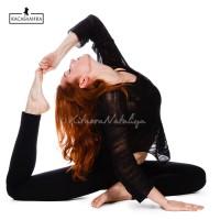 "Фотосъёмка преподавателей для международной школы танцев ""Касабланка""."