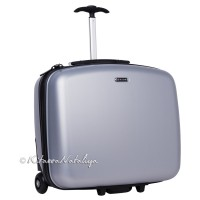 Фотосъемка чемоданов