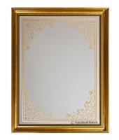 фотосъёмка зеркал