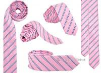 Фотосъёмка галстуков