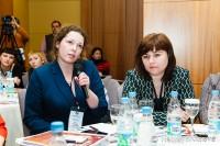 Фотосъёмка бизнес конференций