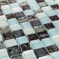 фотосъёмка мозаики (образцов)