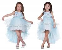 фотосъёмка детской одежды