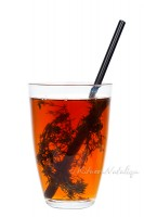 Food фотография - напитки