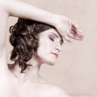 beauty-портрет