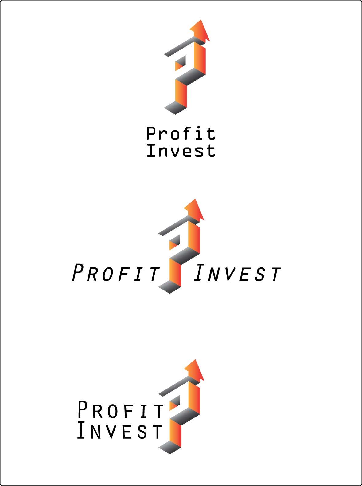 Разработка логотипа для брокерской компании фото f_4f1b773b88dc2.jpg