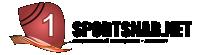 Логотипы Спортивного и Рыболовного интернет-магазина