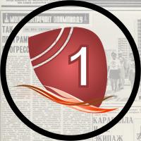 Разработка обложки для ВК + Лого
