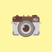 Логотип профиля 1