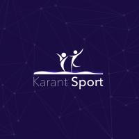 Логотип / Karant Sport