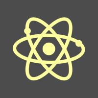 Логотип профиля 2