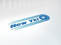 New Yki